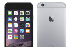 iPhone Reparatur München
